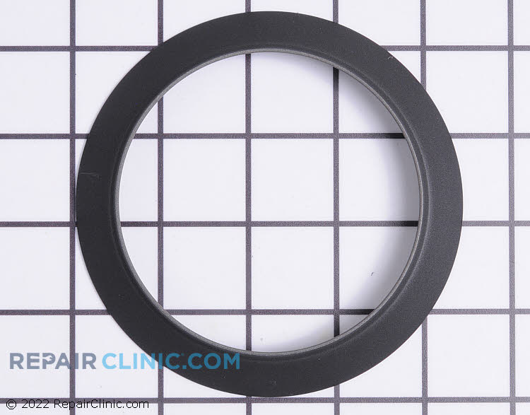 Gasket 92459           Alternate Product View