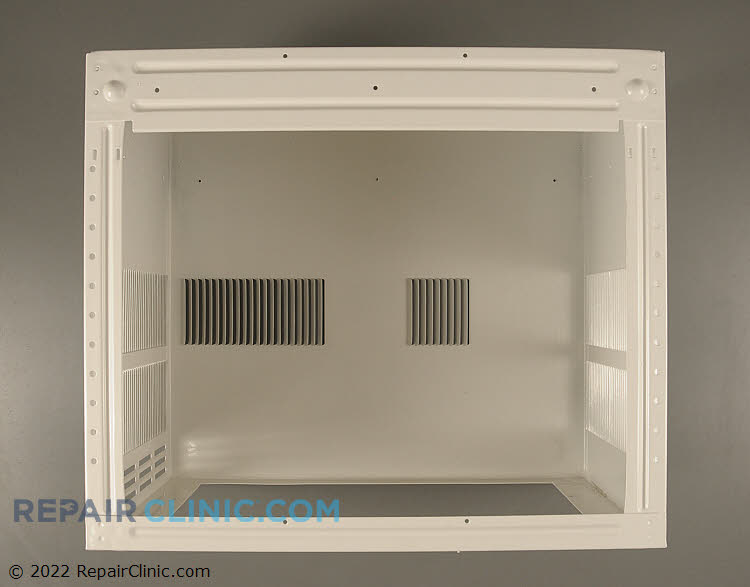 Housing AC-1300-42      Alternate Product View