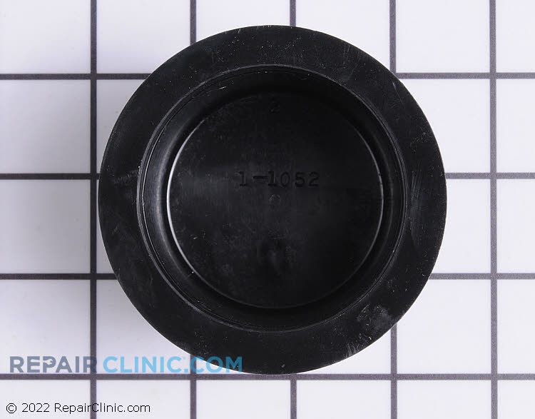 Hub Cap 7011052YP Alternate Product View