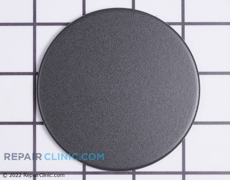 Surface Burner Cap 92231           Alternate Product View