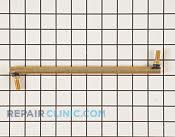 Tie Rod - Part # 2206723 Mfg Part # 7024935YP