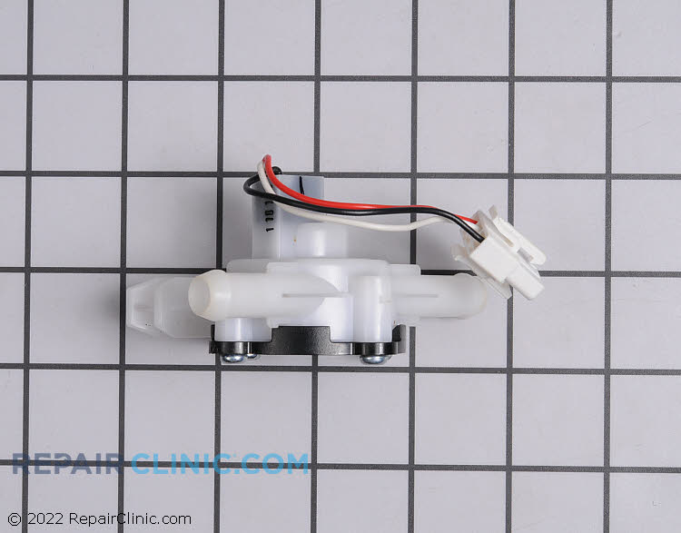 Flow Sensor DD32-00004A Alternate Product View