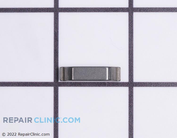 Woodruff Key 3257-23 Alternate Product View