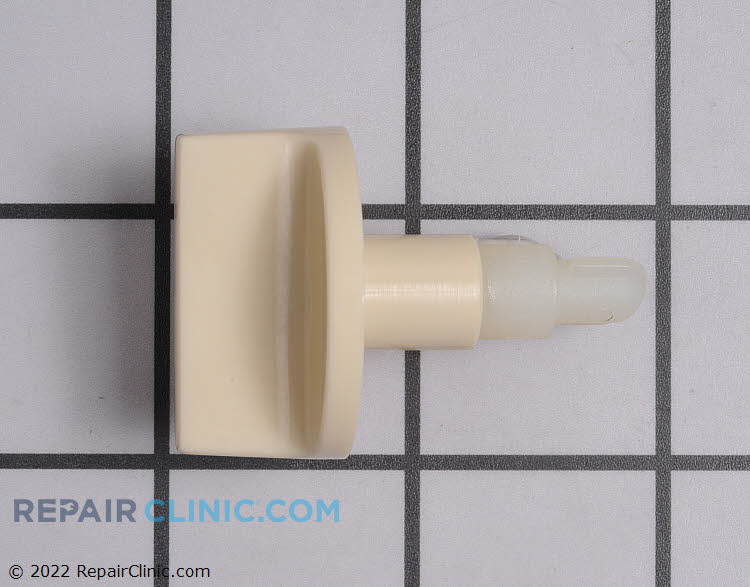 Control Knob 9871470 Alternate Product View