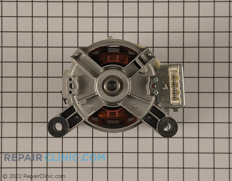 Drive Motor 8063733         Alternate Product View