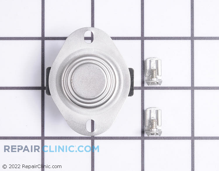 High Limit Thermostat WP696818 Alternate Product View