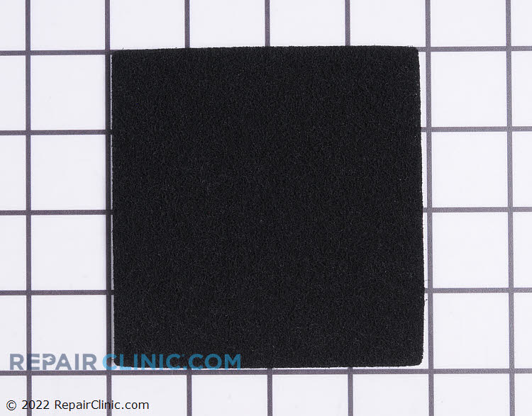Air Filter 902404001       Alternate Product View