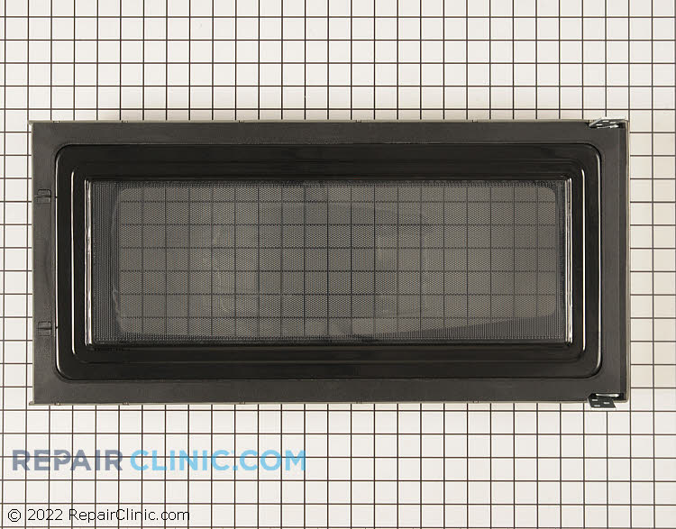Door Assembly 8205007         Alternate Product View