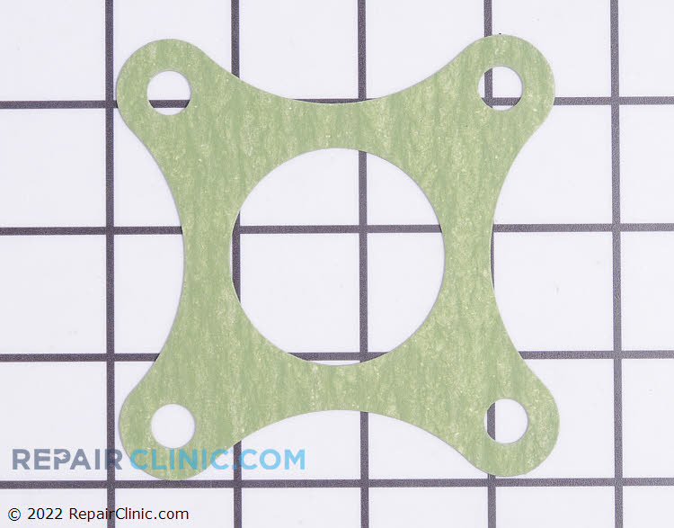 Gasket 21591-ZH8-740   Alternate Product View