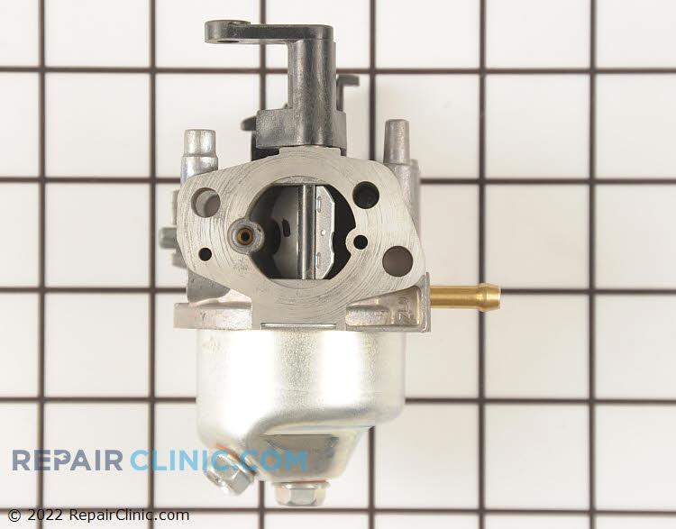 Carburetor 16100-ZL0-D42   Alternate Product View