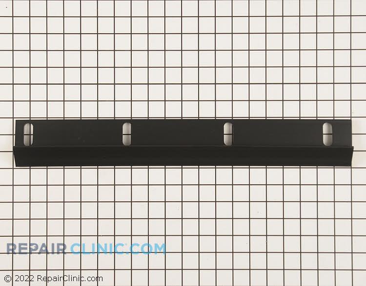 Scraper Blade 76322-747-000   Alternate Product View