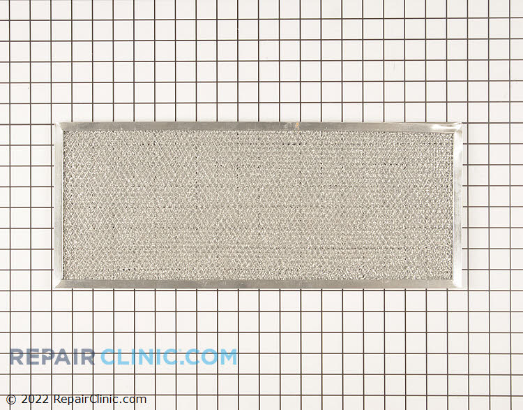 Air Filter 02-3193-01 Alternate Product View