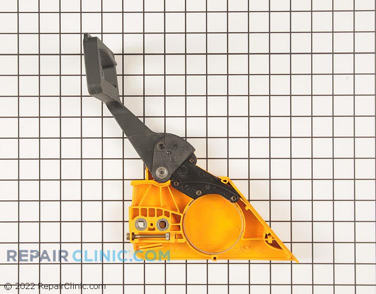 Brake 530054819 Alternate Product View