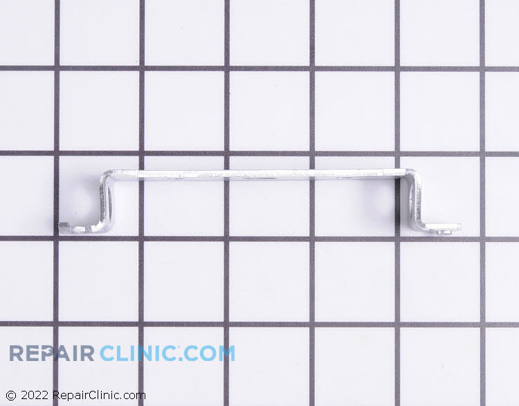Mounting Bracket S98007352 Alternate Product View