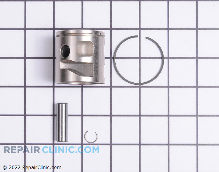Piston 530071883 Alternate Product View