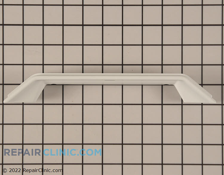 Handle 216446900 Alternate Product View