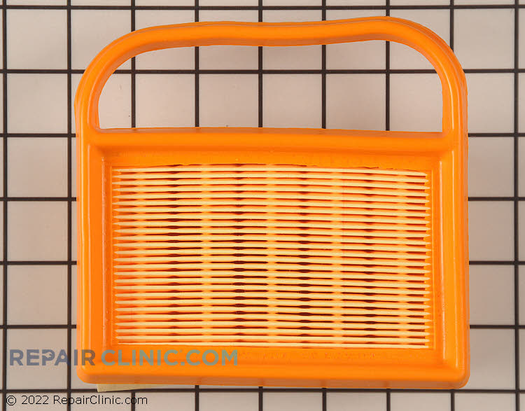 Air Filter 605-555 Alternate Product View