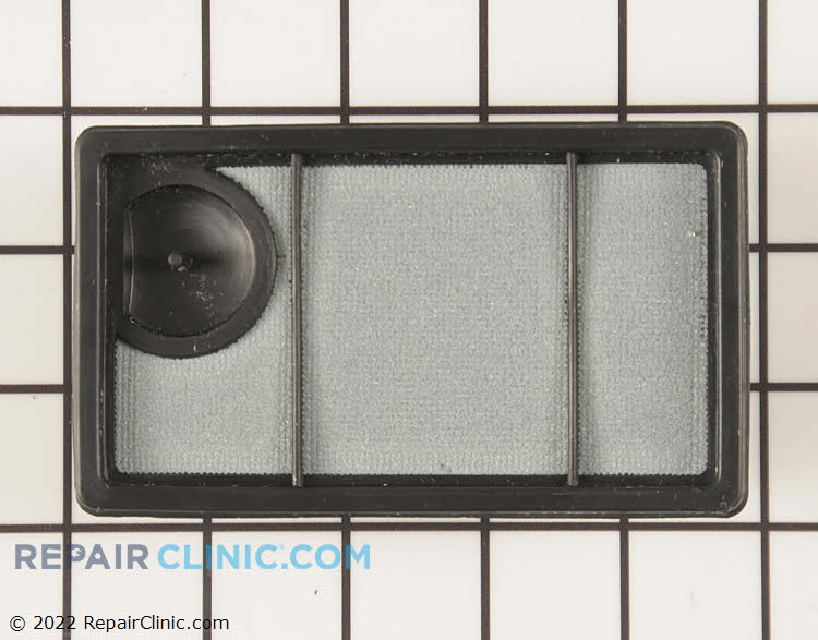 Air Filter 605-741 Alternate Product View