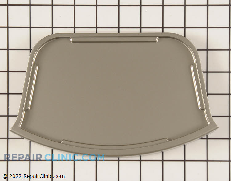 Drip Tray MJS61871903     Alternate Product View