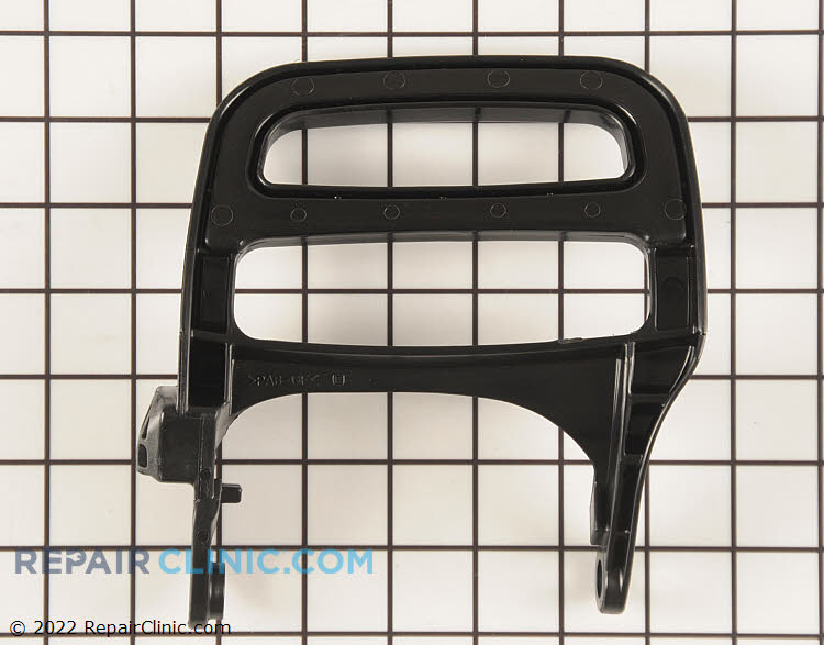 Handle C320000480      Alternate Product View