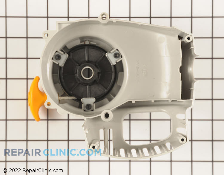 Recoil Starter 308981007 Alternate Product View