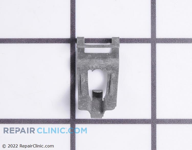 Bracket WB1X706         Alternate Product View