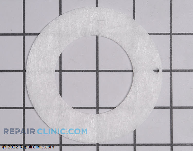 Gasket WB32K5          Alternate Product View