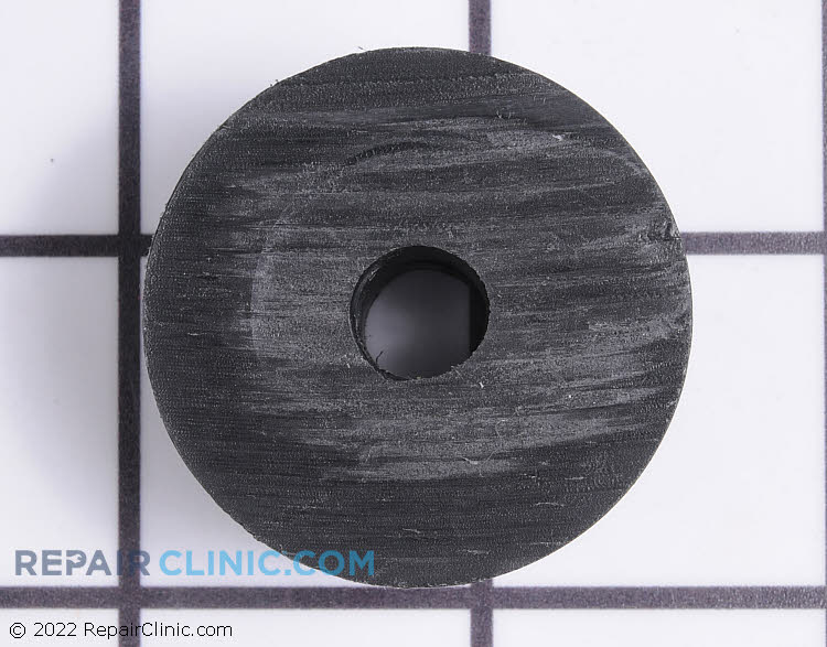 Idler Pulley 07530500 Alternate Product View