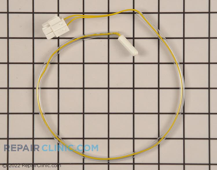Temperature Sensor DA32-00006Q     Alternate Product View
