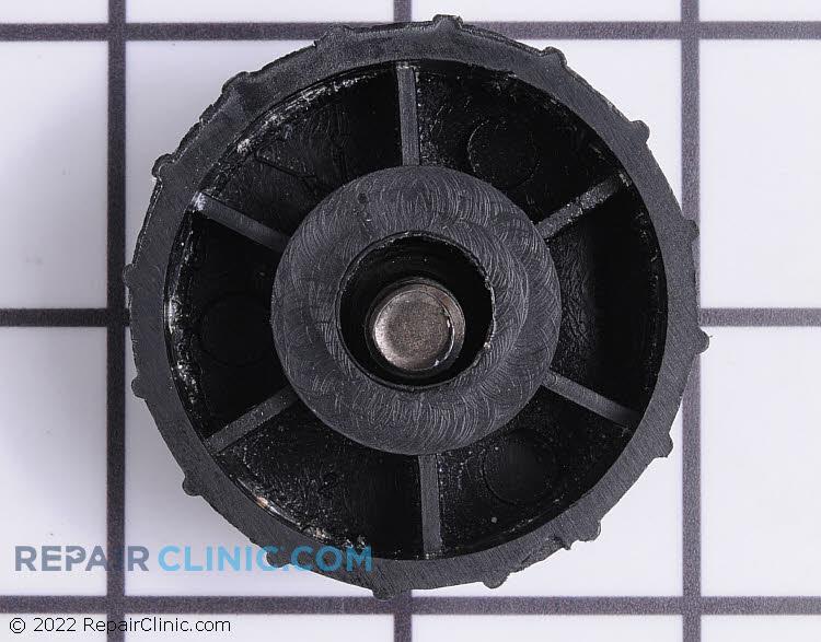 Cap UT41002A-2 Alternate Product View