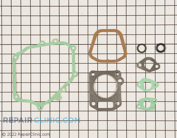 Gasket Set 06111-ZH7-405   Alternate Product View