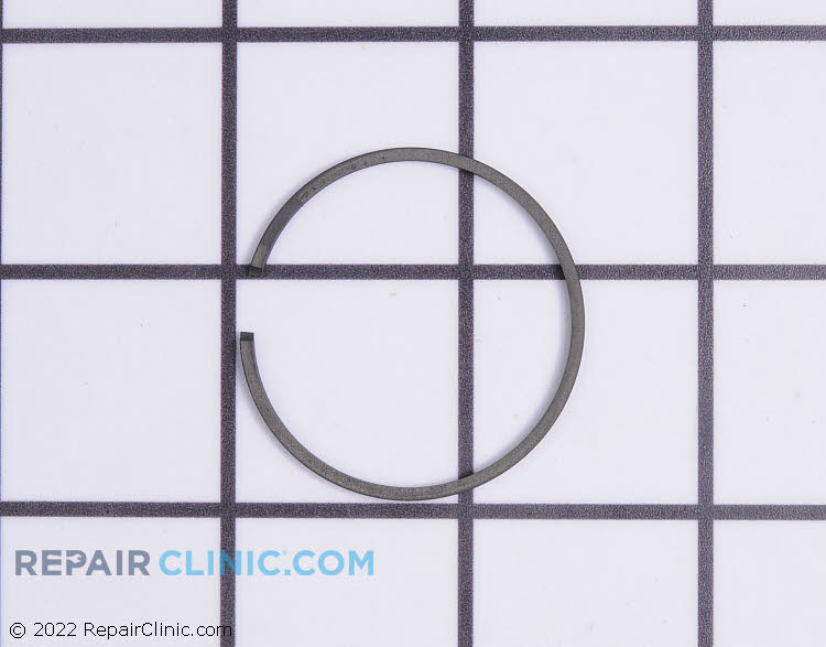 Piston Ring 530026681 Alternate Product View