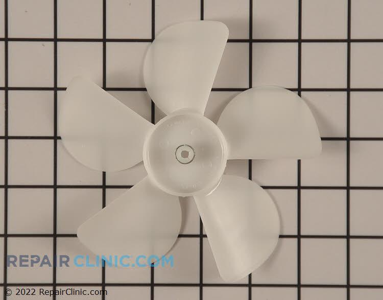 Fan Blade Y0314548 Alternate Product View
