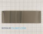 Door Panel - Part # 1466754 Mfg Part # 5303935276