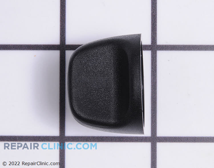 Knob S600348 Alternate Product View