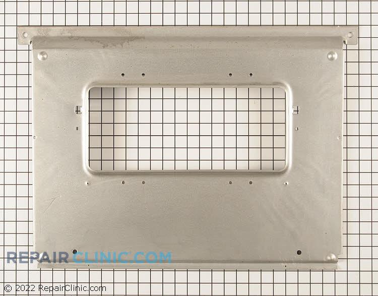 Inner door 316088401       Alternate Product View