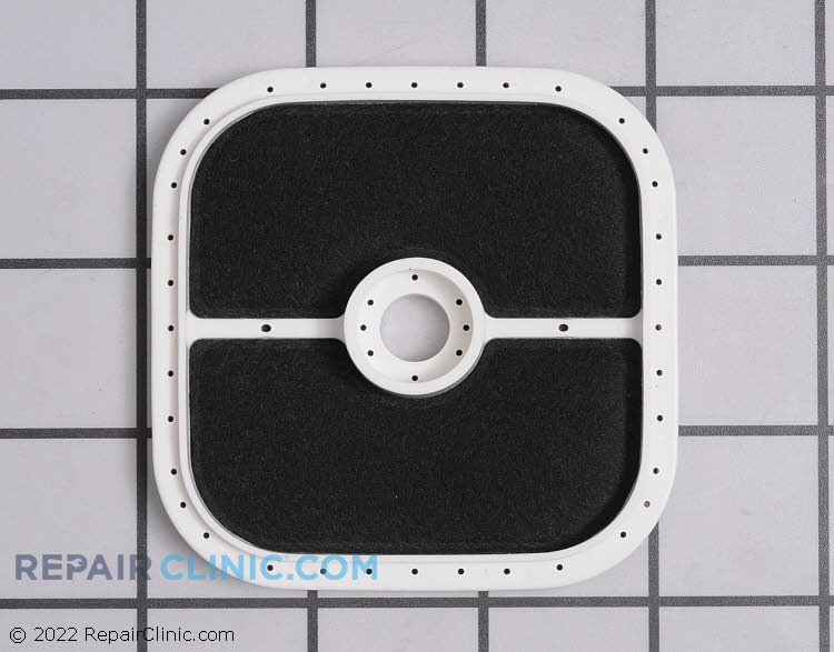 Air Filter A226000472      Alternate Product View