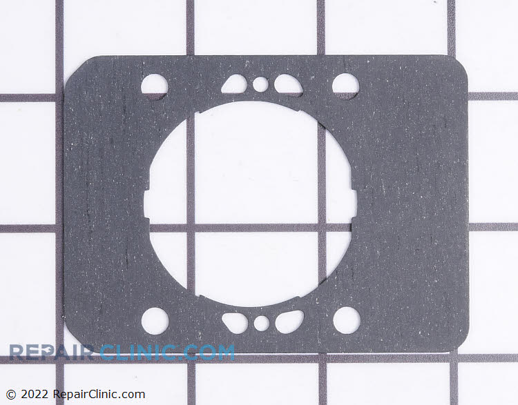 Cylinder Head Gasket V100000070      Alternate Product View