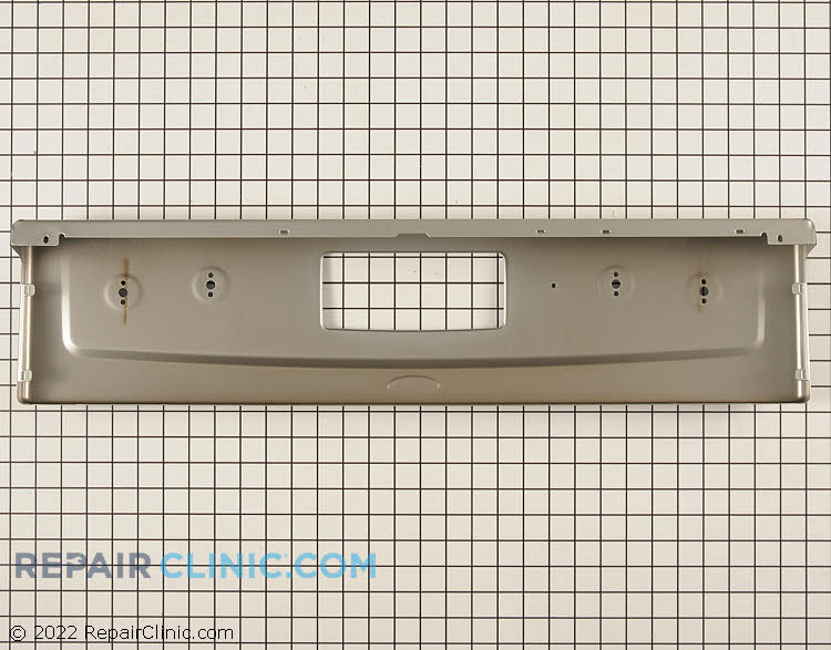 Control Panel WPW10117592 Alternate Product View