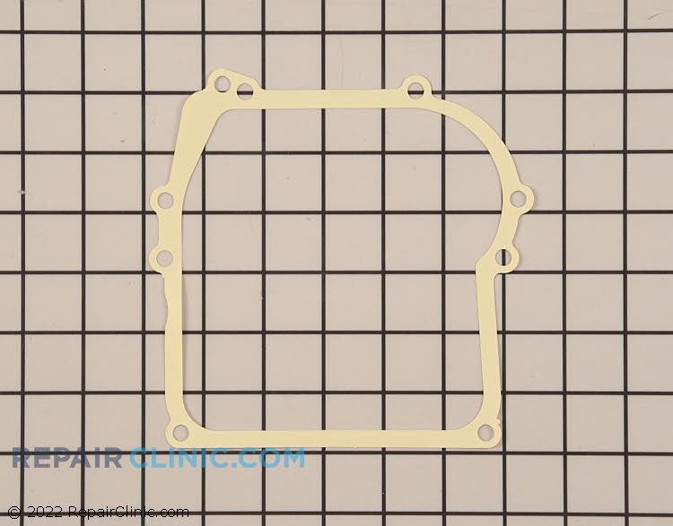 Crankcase Gasket 270895          Alternate Product View