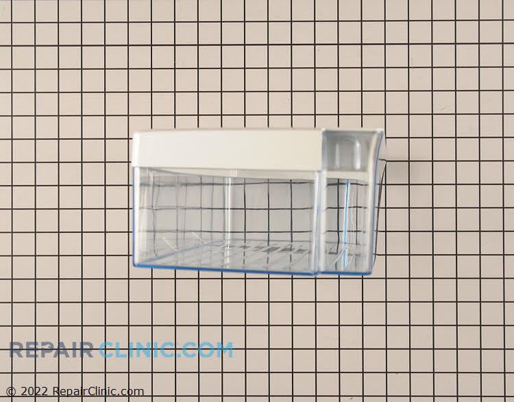 Door Shelf Bin 00671179 Alternate Product View