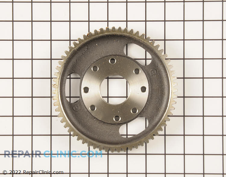 Gear 7027644YP       Alternate Product View