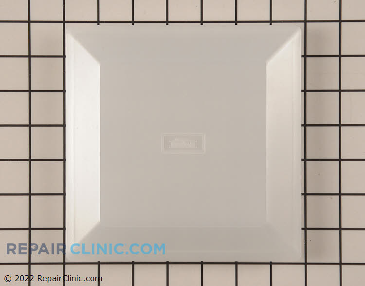 Light Lens S99110736       Alternate Product View