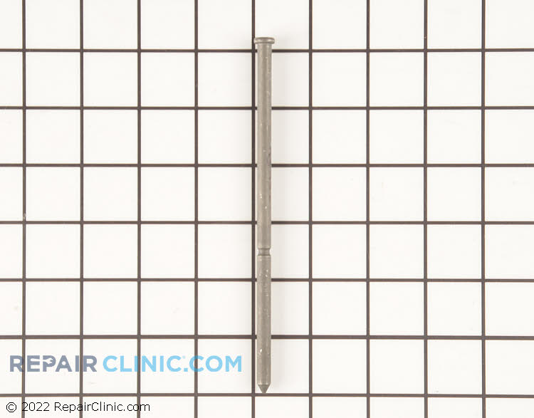 Shaft 532175650 Alternate Product View