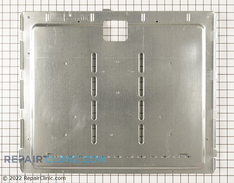 Bottom Panel 316400700       Alternate Product View