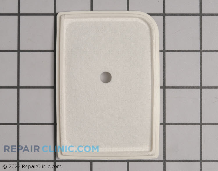 Air Filter 13031003360     Alternate Product View