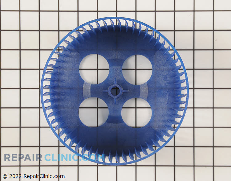 Blower Wheel 5304476058      Alternate Product View