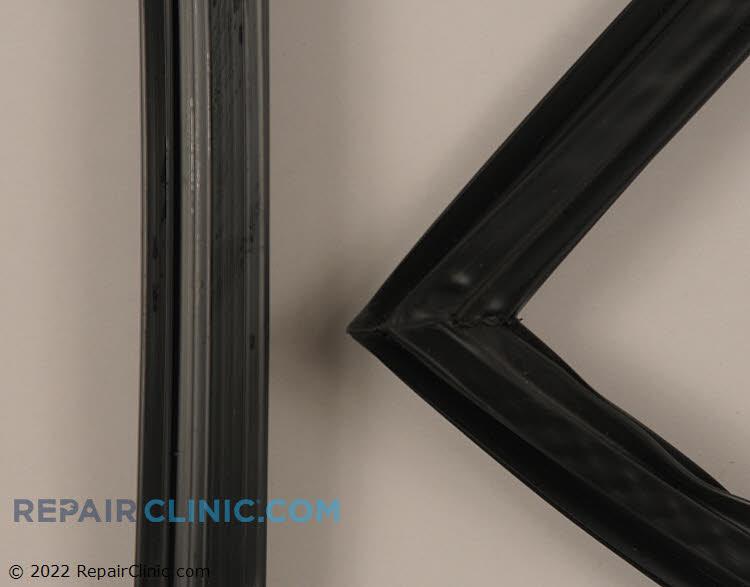 Door Seal M184-008 Alternate Product View