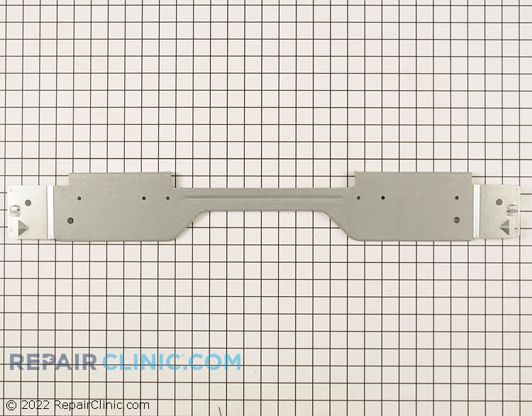 Bracket 316498200       Alternate Product View