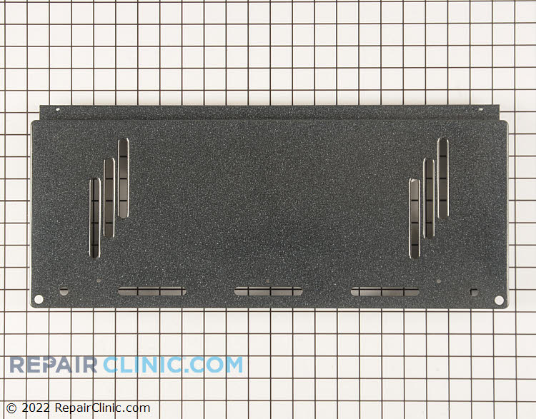 Drawer Liner 316236401       Alternate Product View